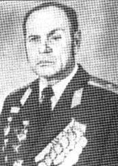 Павел Васильевич Андреев