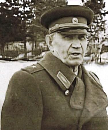Смирнов В.А.