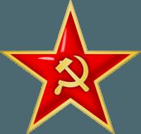 Московская зона обороны