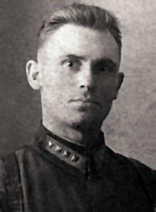 Кулешов Г.М. - 44 осбр 1 уд.А
