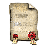 Документы войны 29 осбр
