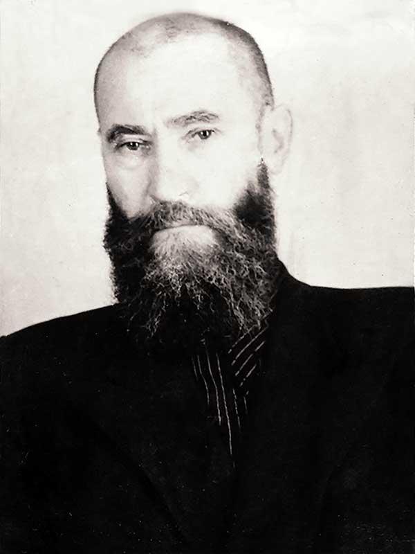 Konyushkov-N.S.-6-8