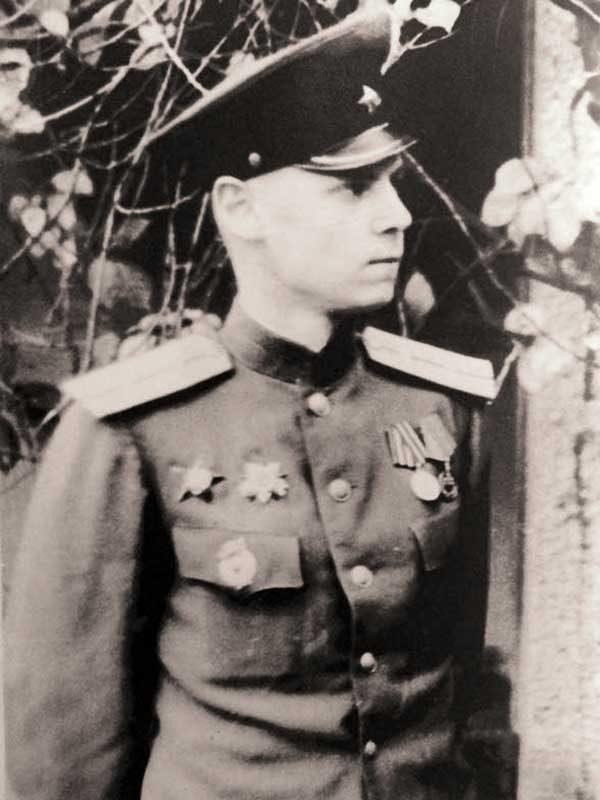 Антонов-Анатолий-Петрович