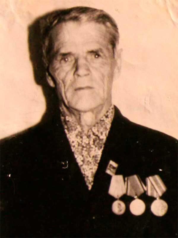 Артамонов-Иван-Иванович-8-6