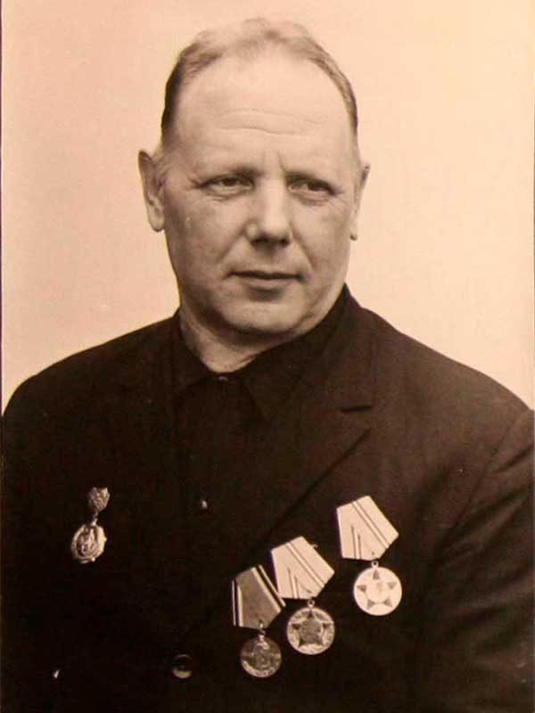 Буравцов-Илья-Васильевич-8-6