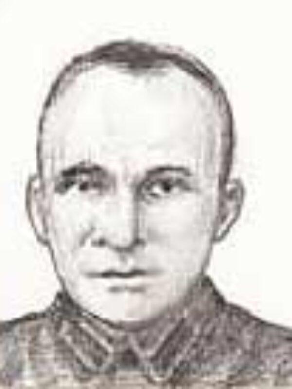 Лысенков Сергей Николаевич - командир 47 осбр 1 уд.Армии, полковник