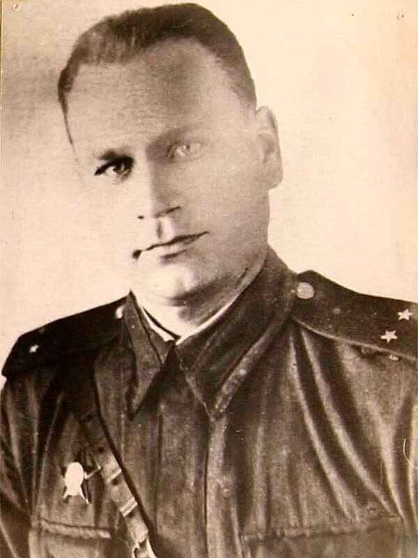 ИвченкоНикита-Фомич