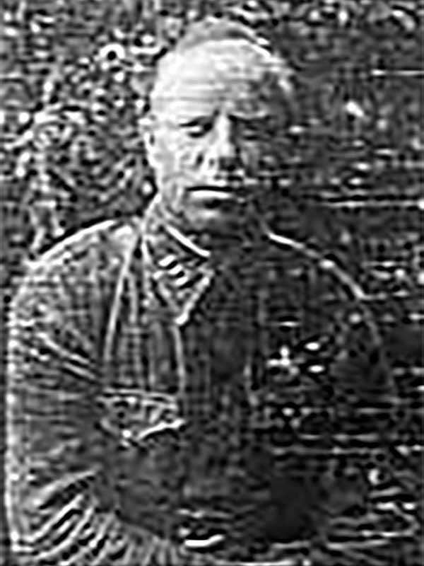 Стешев Д.И. - комиссар 49 осбр, ст.батальонный комиссар
