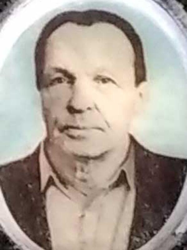 Маркин-Виктор-Николаевич